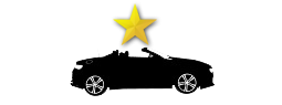 Gold Car Valeting Services Chester