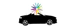 Car Paint Correction Services Chester